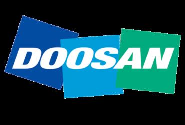 Doosan_color_700x700_Middle_RGB-370x250